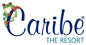 Caribe Resort vacation rentals